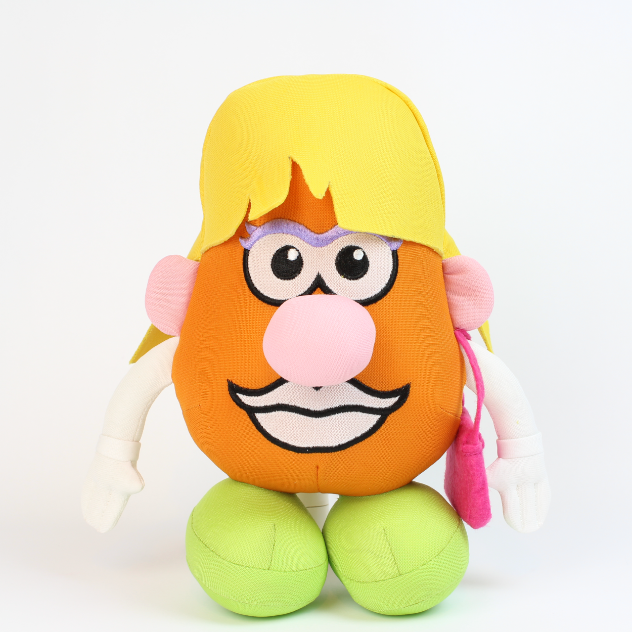 Mr and Mrs Potato Head-06.png
