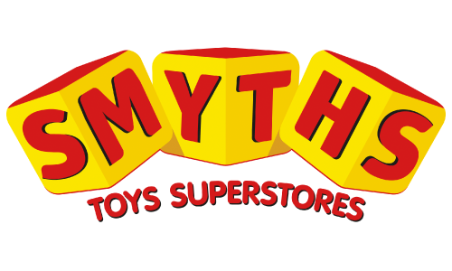 Toys R Us Logo.png