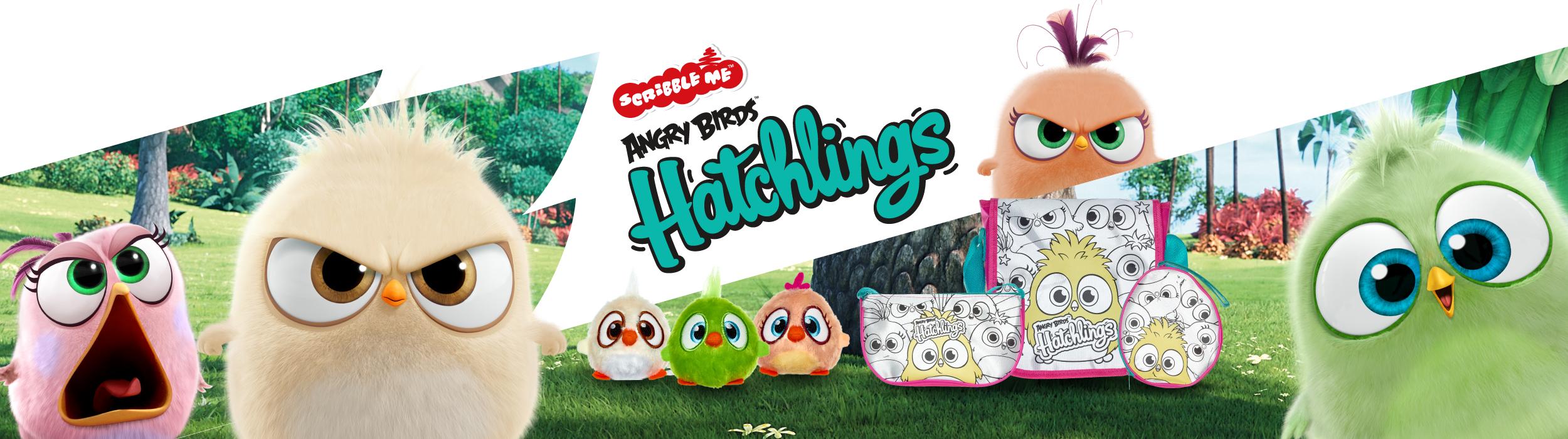 AB_Hatchlings_Slide V3-01.png