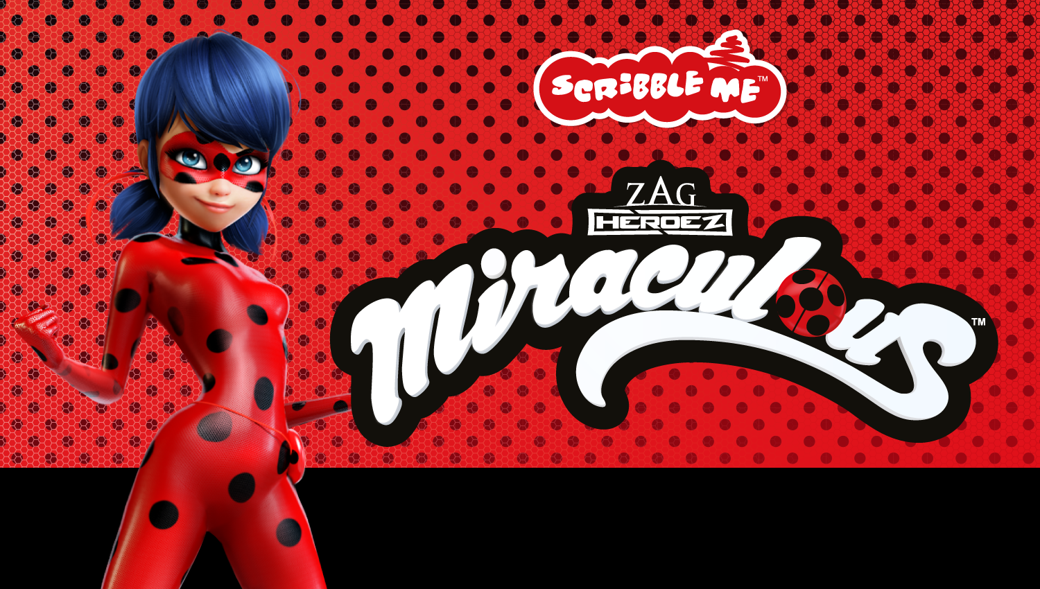 MAAD-Website-Brands-V2_Miraculous.png