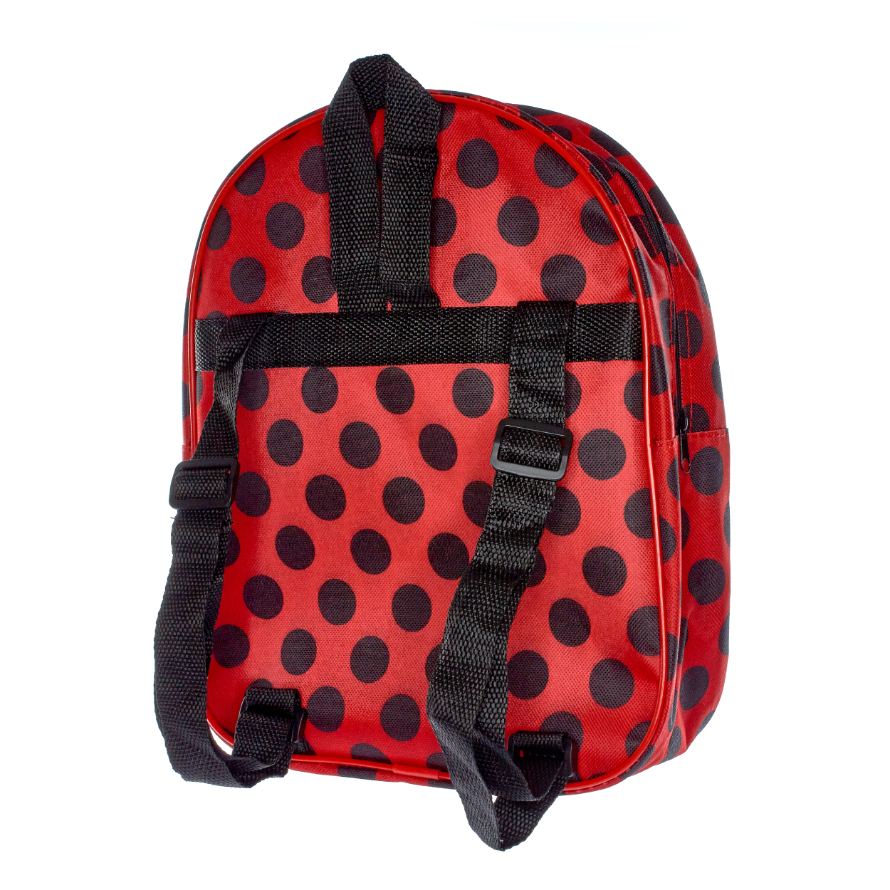 Miraculous Back Pack