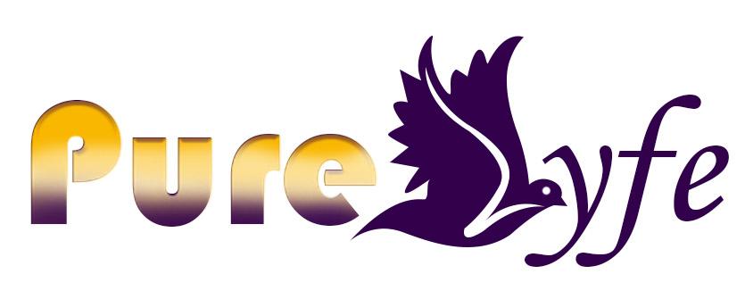 Pure Life Logo .jpg