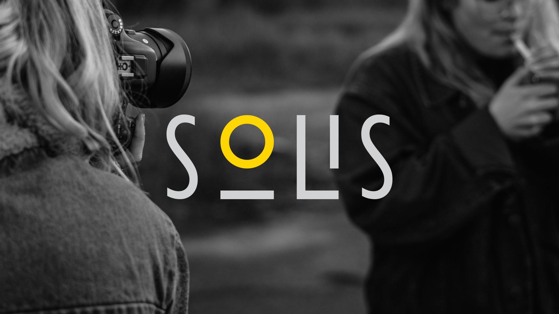 solis-eventpagecover.jpg