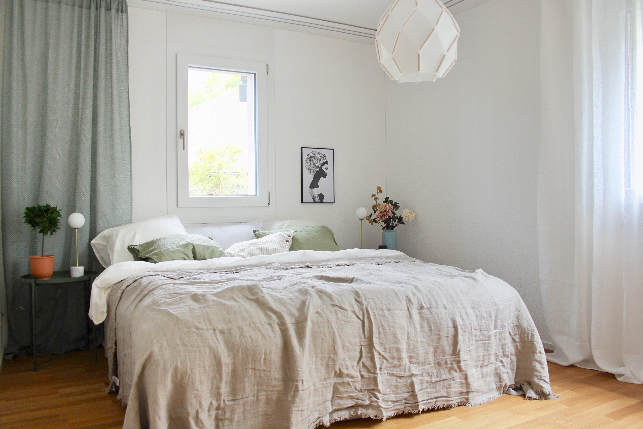 Schlafzimmer2.jpg