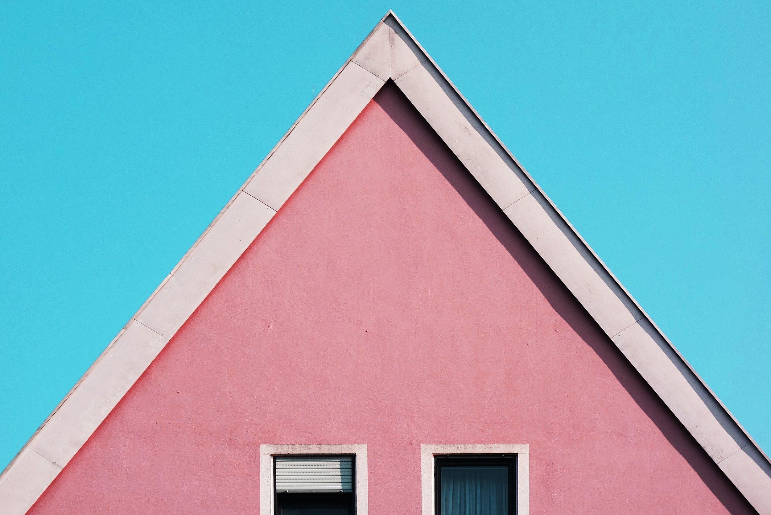 pink + blue house .jpg