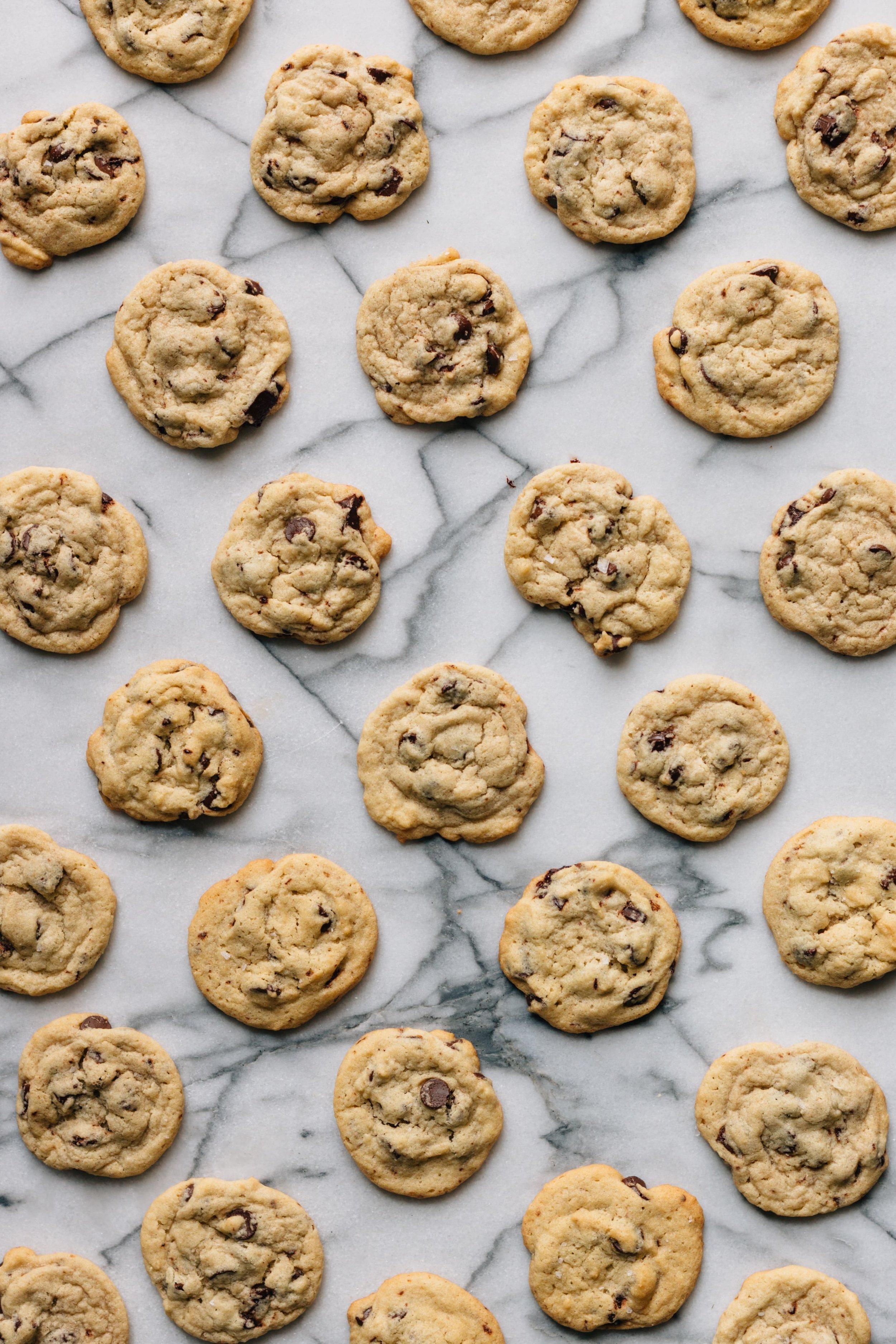 cookies + marble -min.jpg