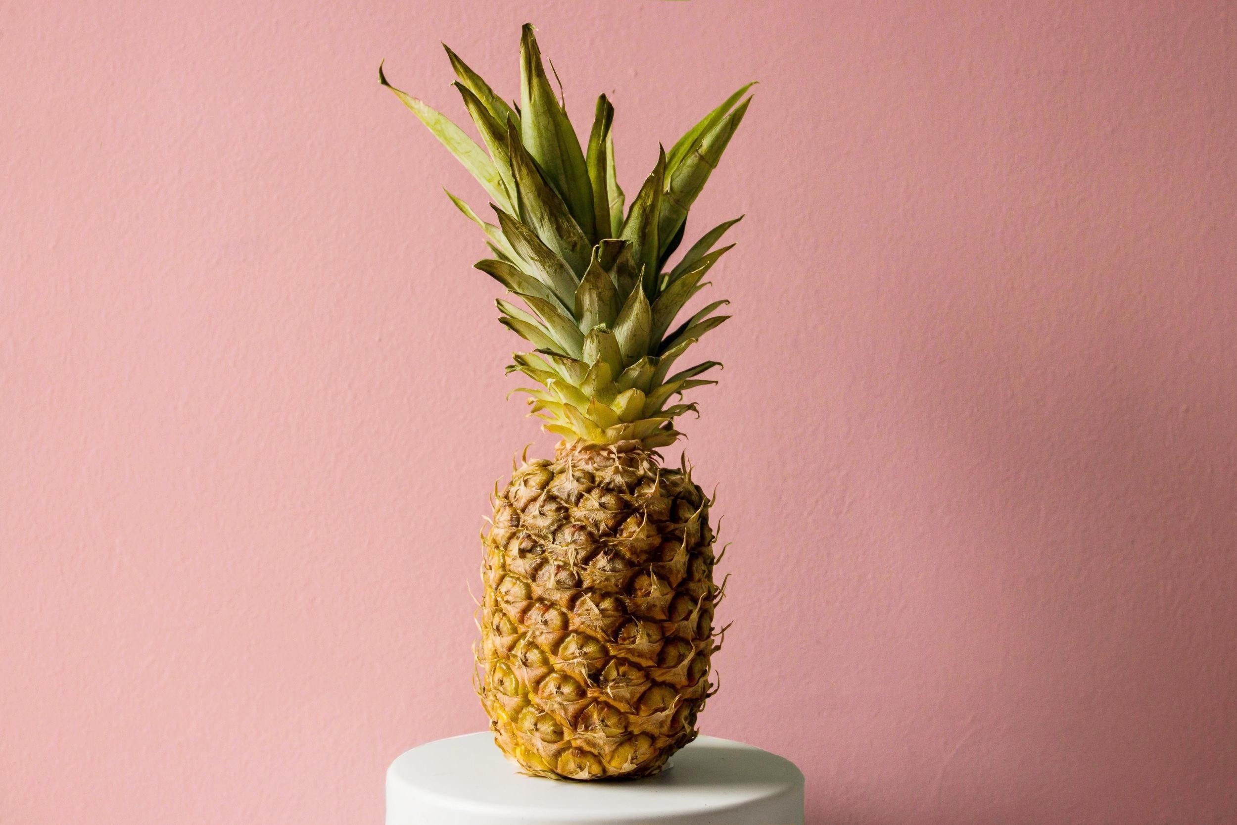pink background + pineapple .jpg