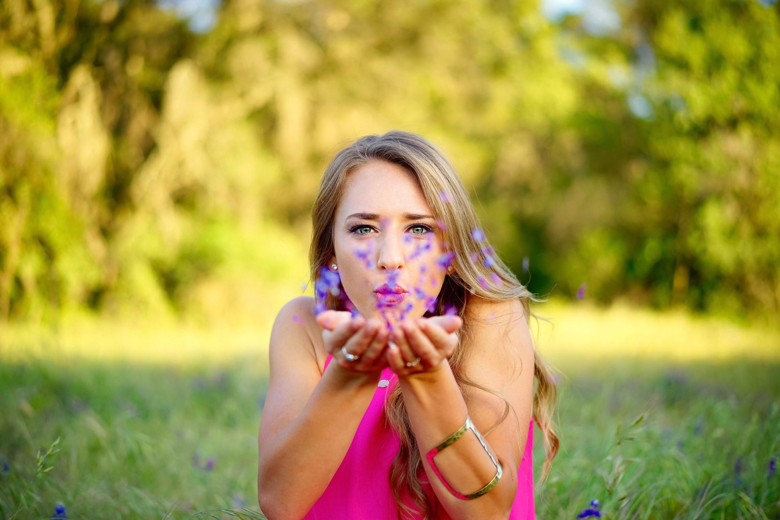 girl with confetti.jpg
