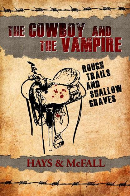 Cowboy and Vampire Book3 .jpg