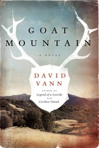 goat-mountain-cover.jpg