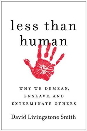 Less than human.jpg