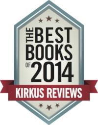 Kirkus+Badge+for+Best+Books+2014.jpg