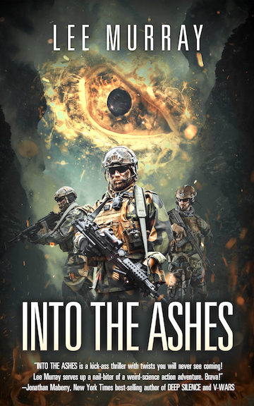 Into-the-Ashes-ebook-cover-final copy.jpg