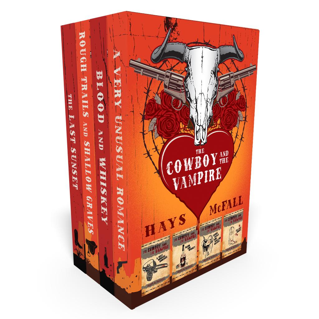 CowboyVampireBox.jpg