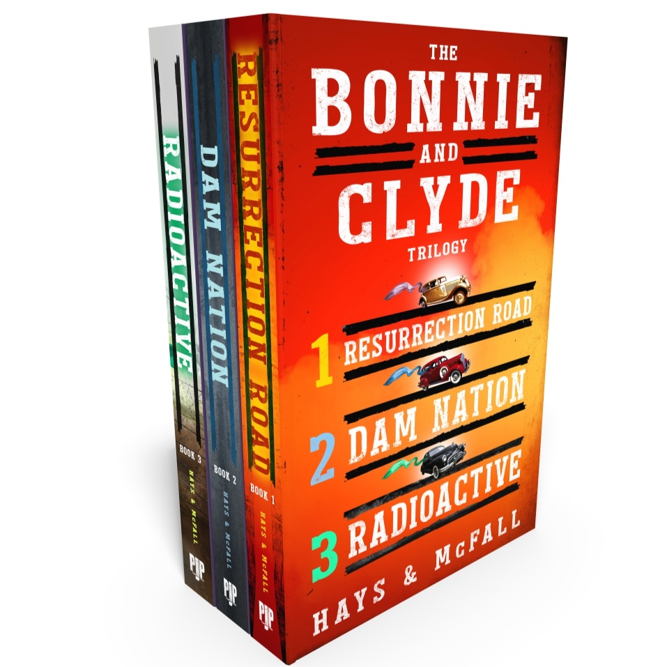 BonnieClydeBox+three_D.jpg