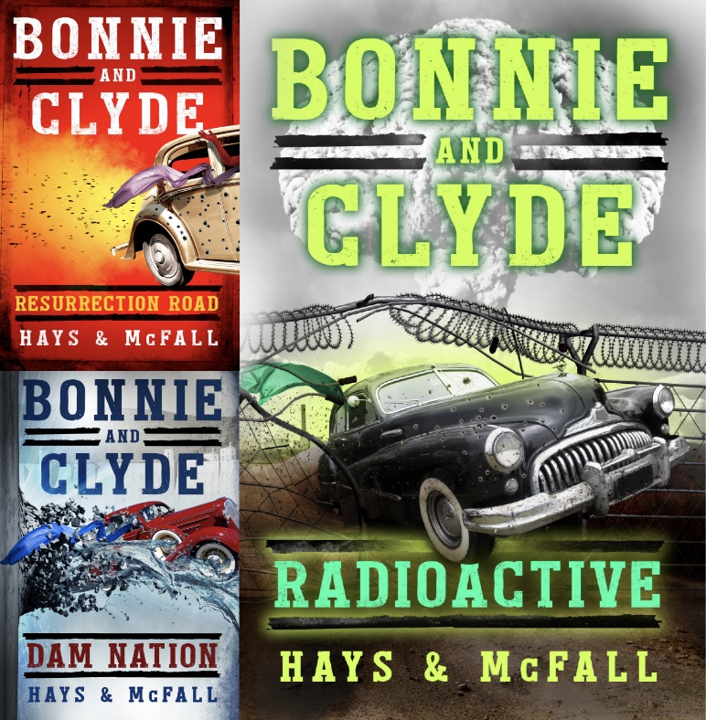 LSLL three book image Bonnie and Clyde Trilogy.jpg
