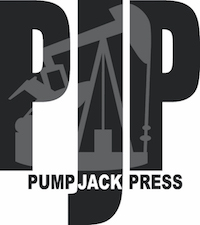Pumpjack Press Logo Outlines copy for inserting in books.jpg