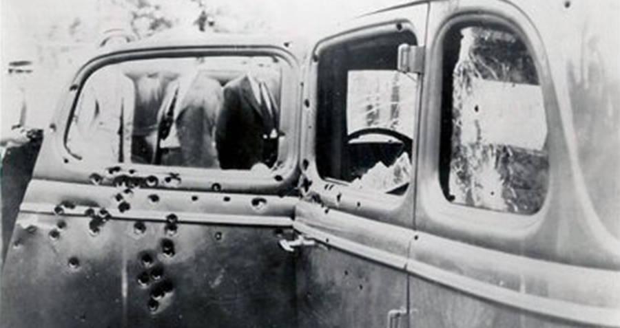 death-car.jpg