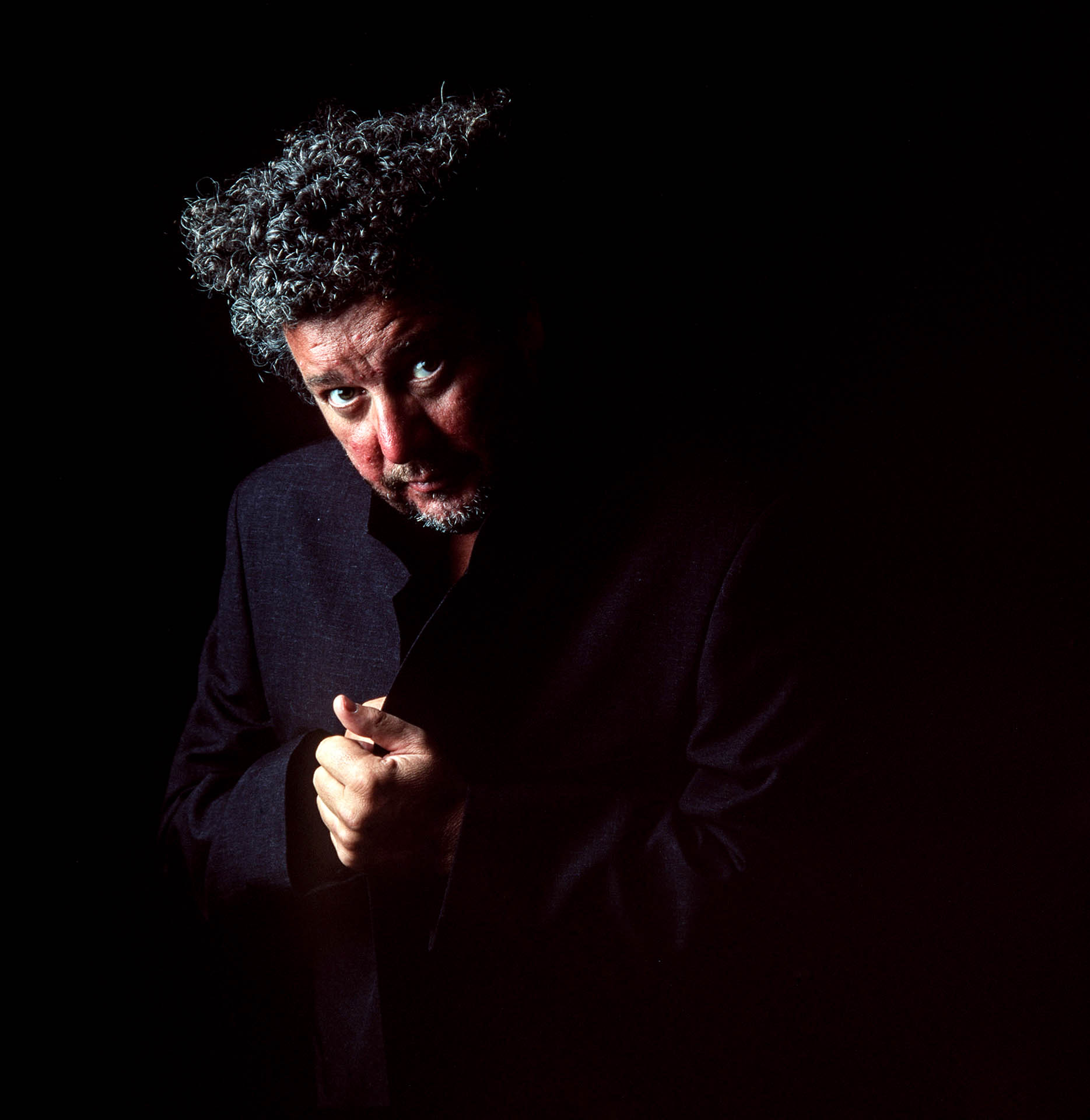 Paris, France - March 7, 2000