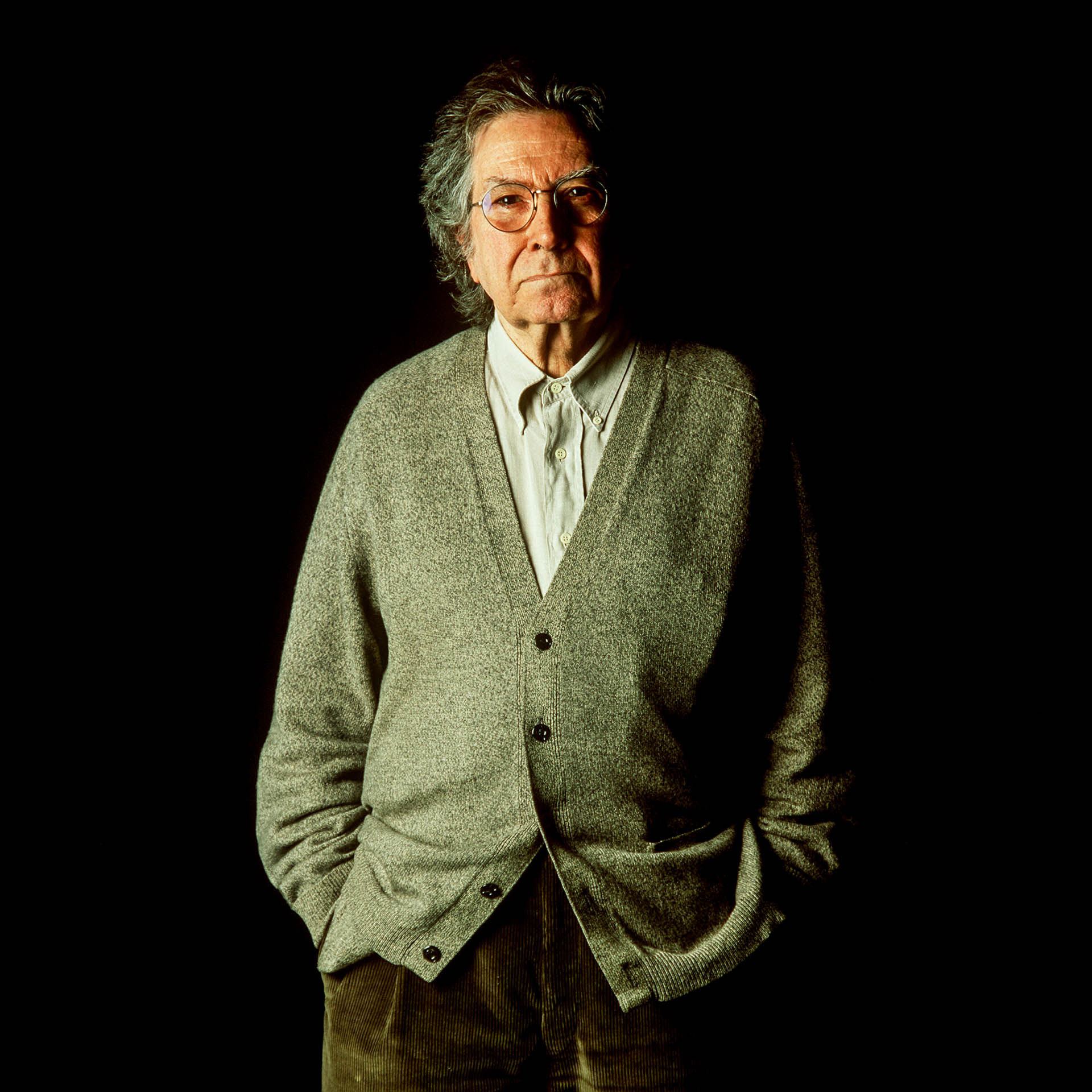 Barcelona,Spain - October 10, 2000