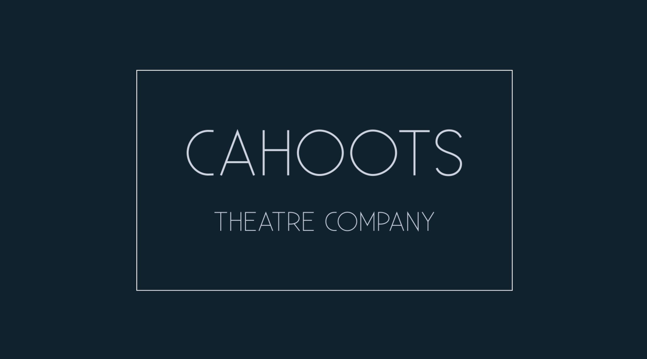 CAHOOTS.jpg