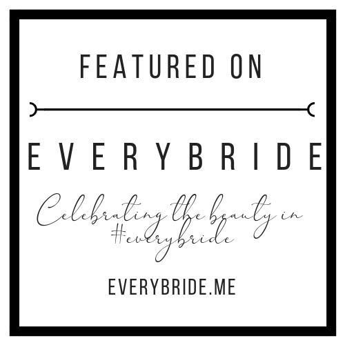 Every Bride Magazine