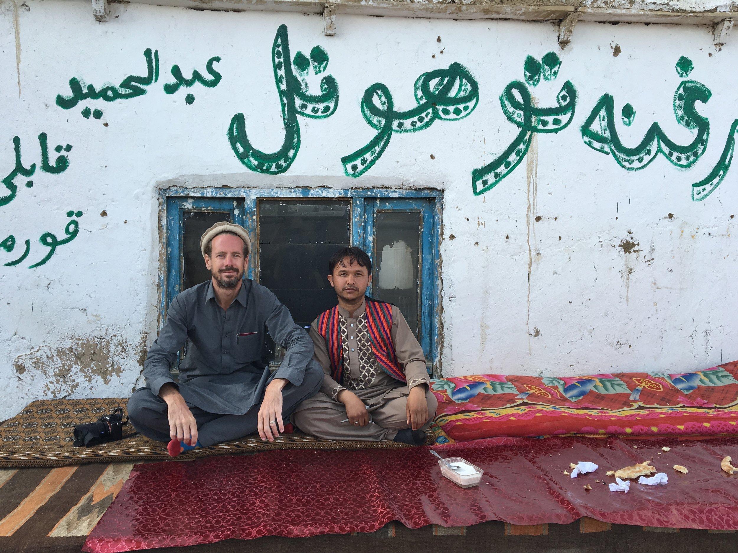 JIRGA_186_BenjaminGilmour_AfghanProducerGulHussein.jpg
