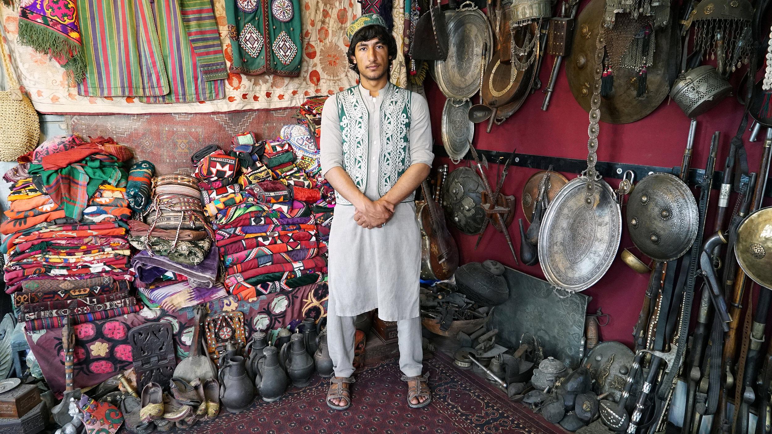 Jirga_BTS_001.jpg