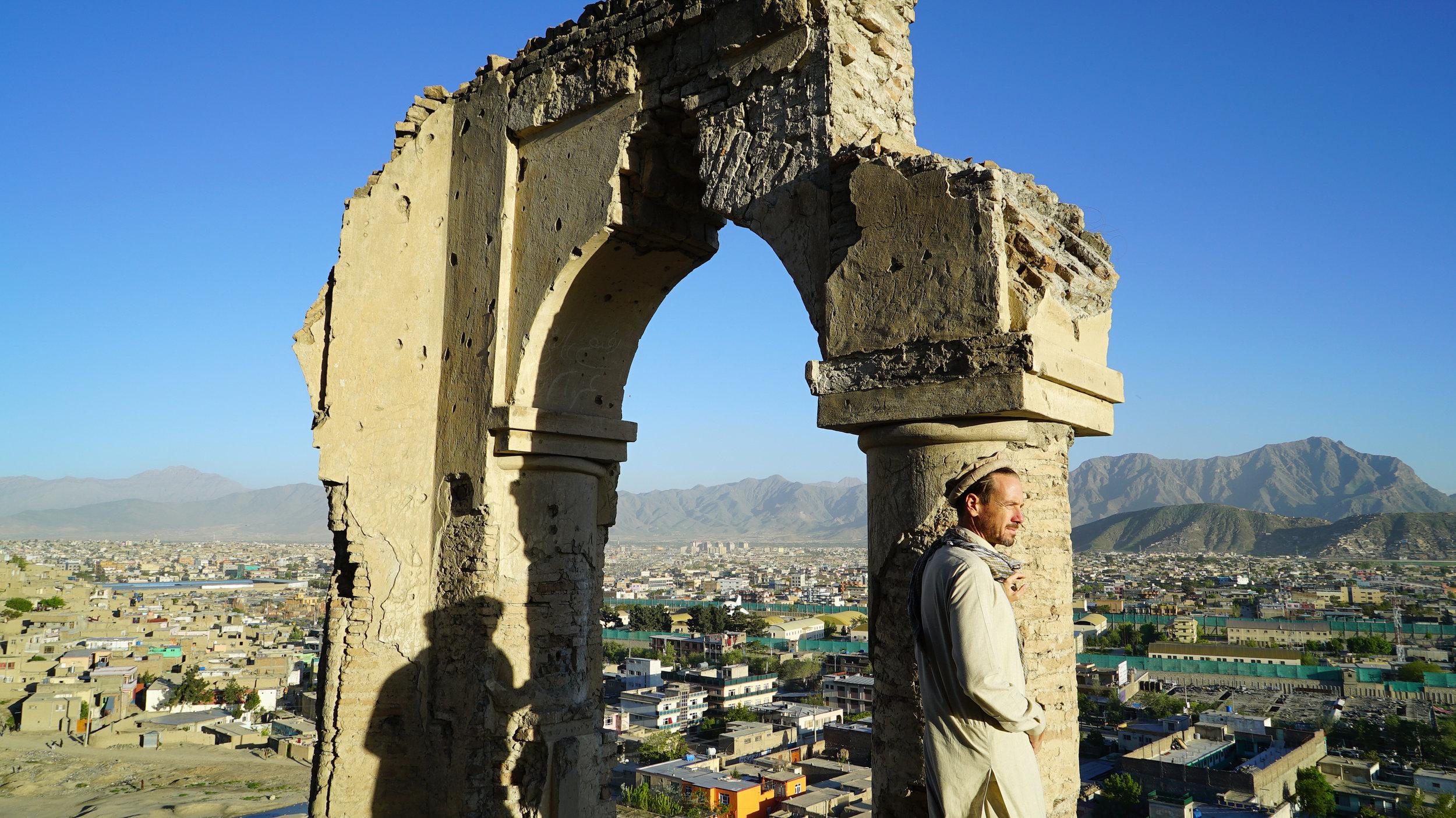 Jirga_BTS_003.jpg