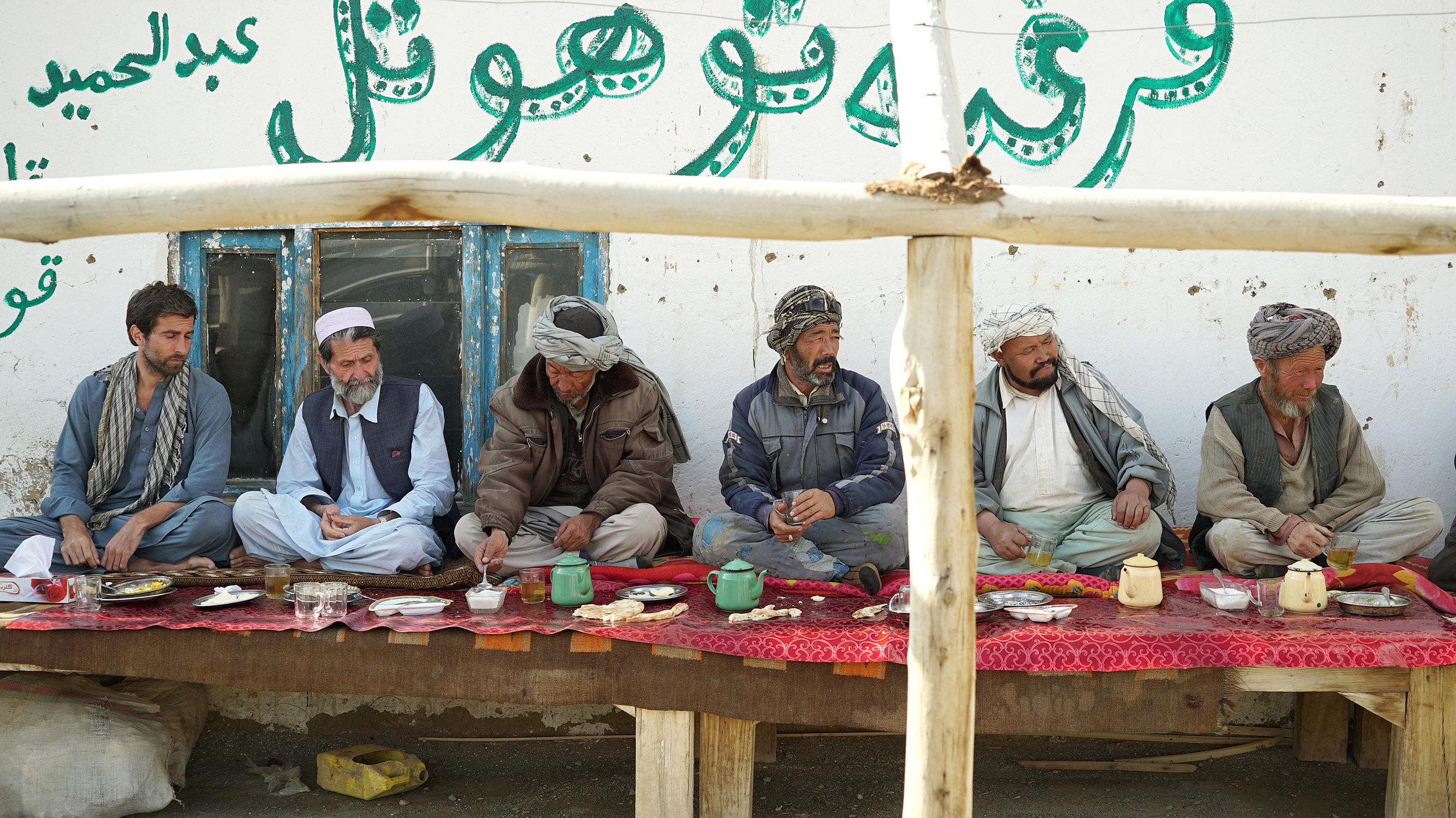 Jirga_BTS_005.jpg