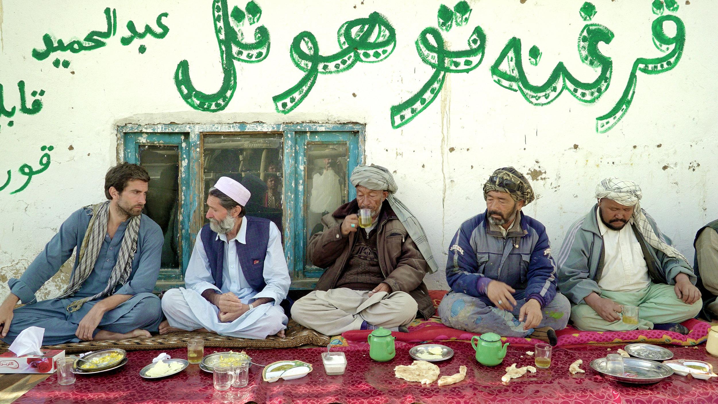 Jirga_BTS_006.jpg