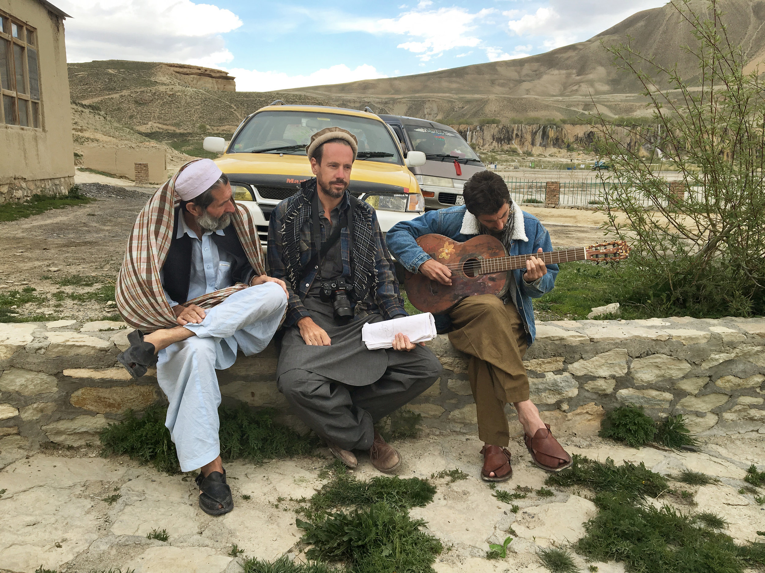 Jirga_BTS_011.jpg