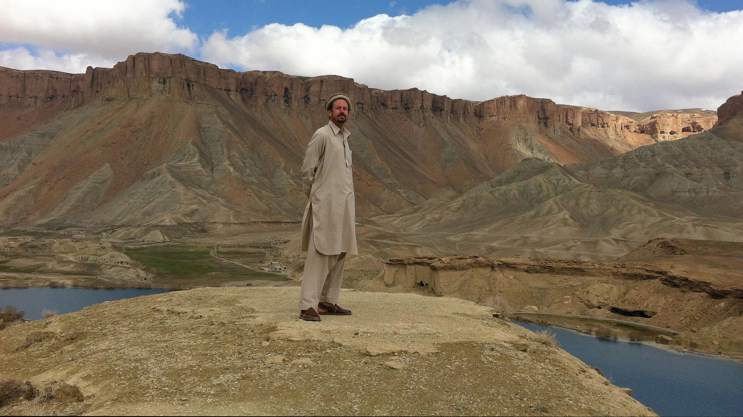 Jirga_BTS_015.jpg