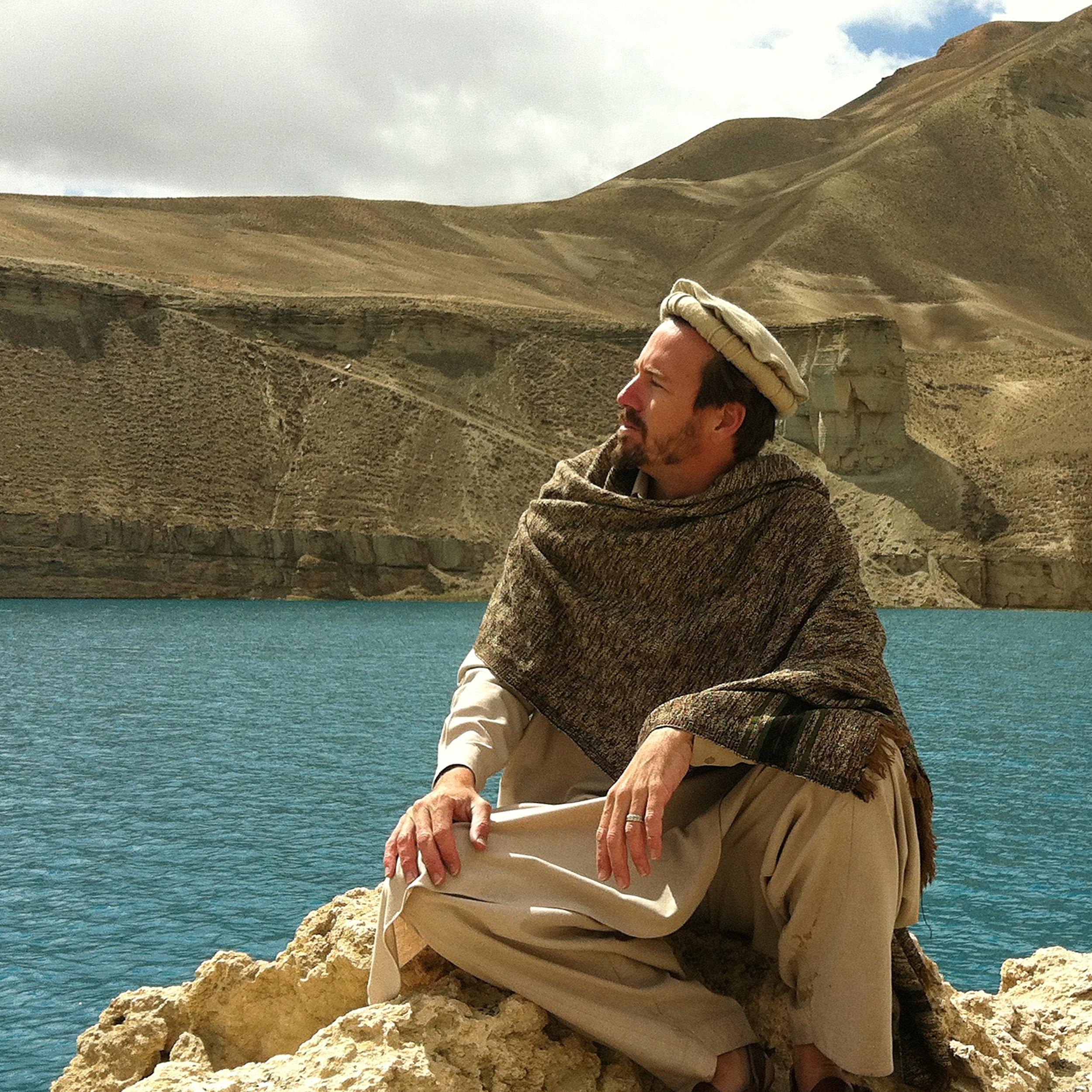 Jirga_BTS_016.jpg
