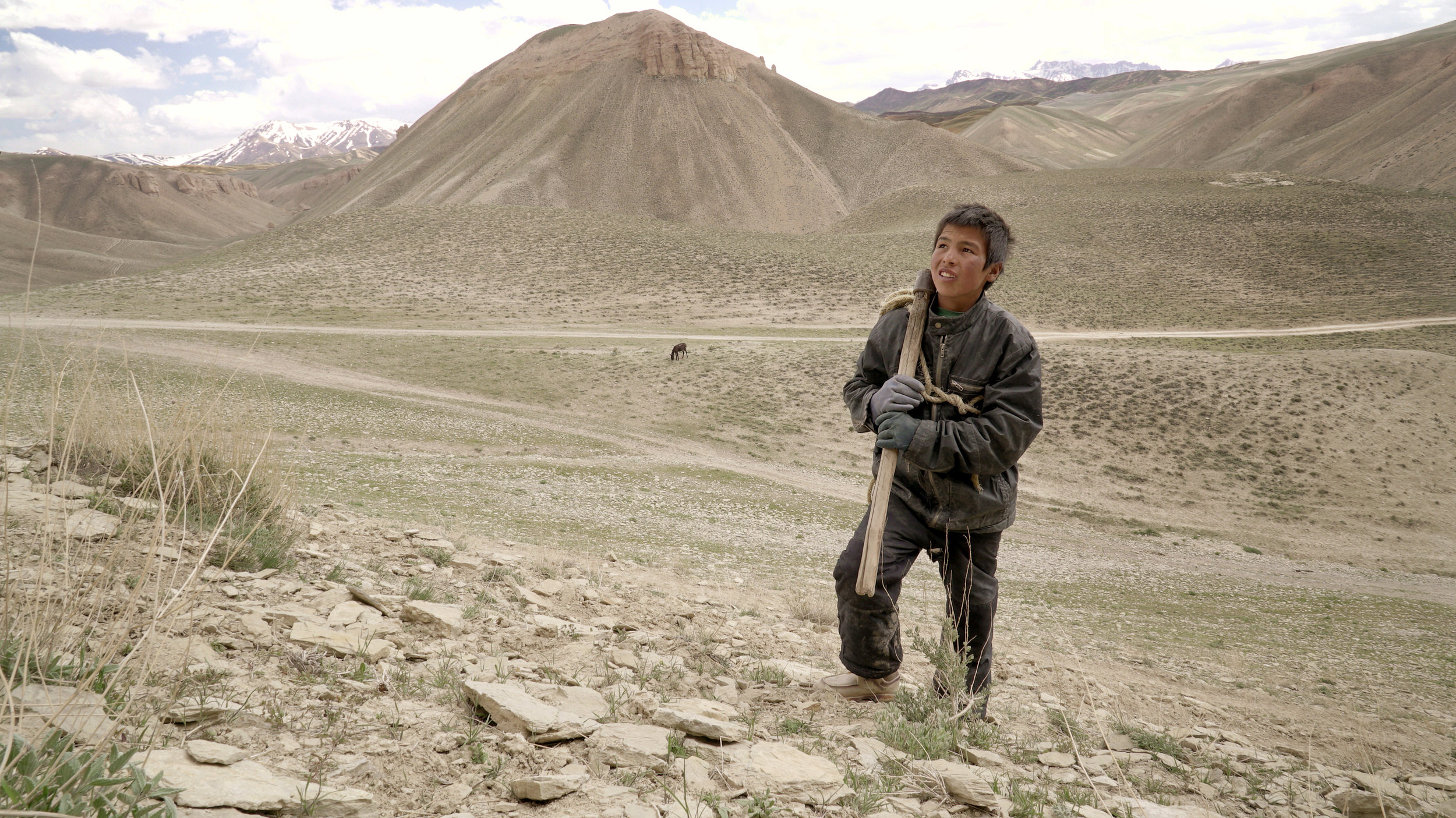 Jirga_BTS_018.jpg