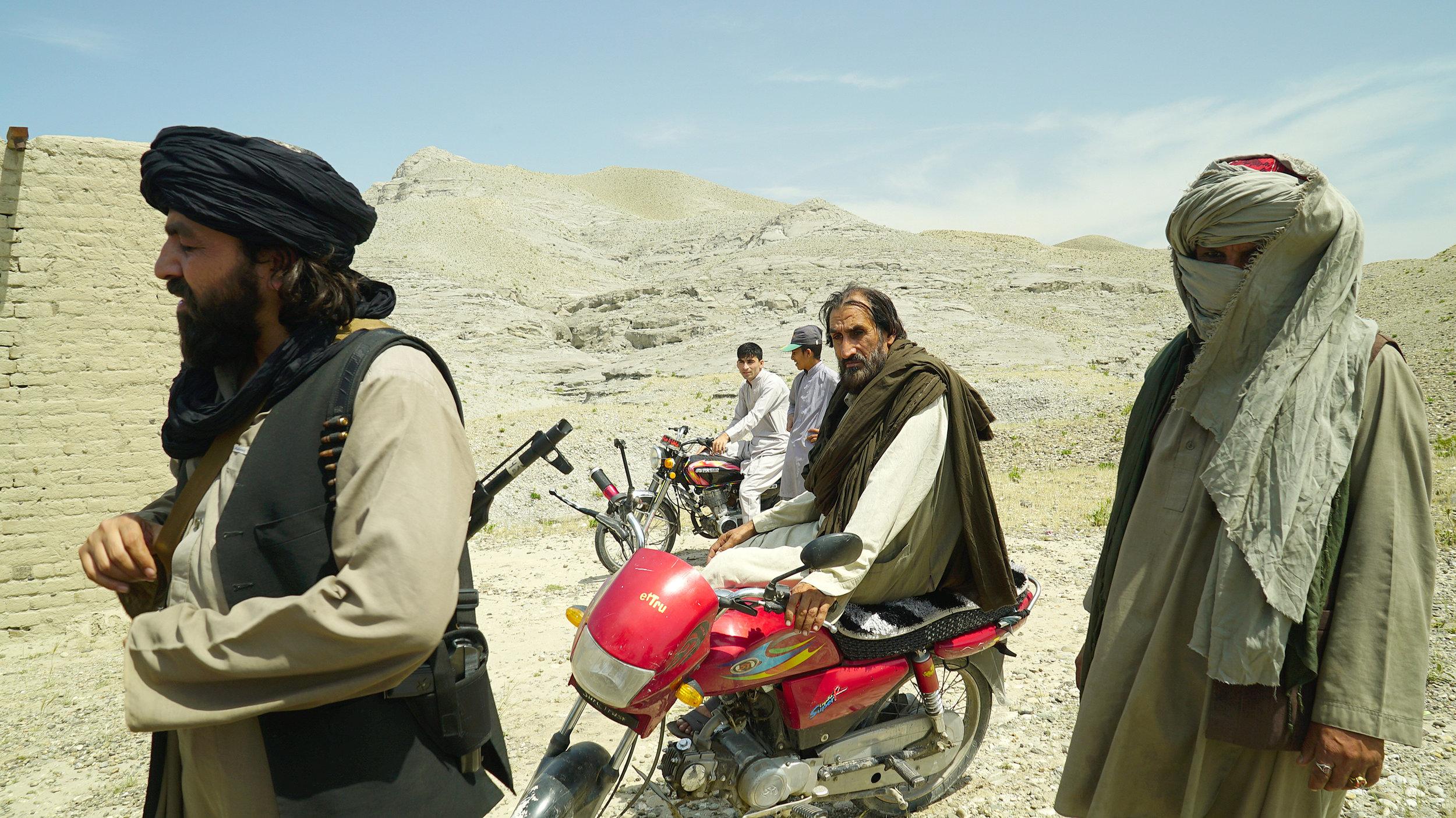 Jirga_BTS_021.jpg