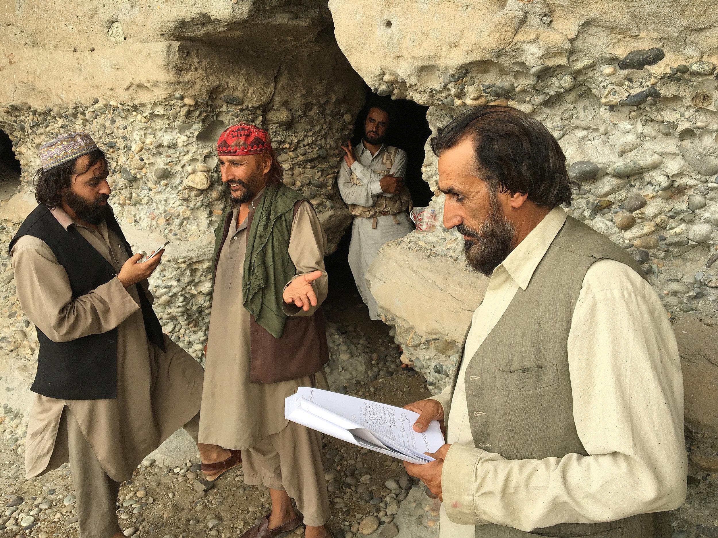 Jirga_BTS_022.jpg