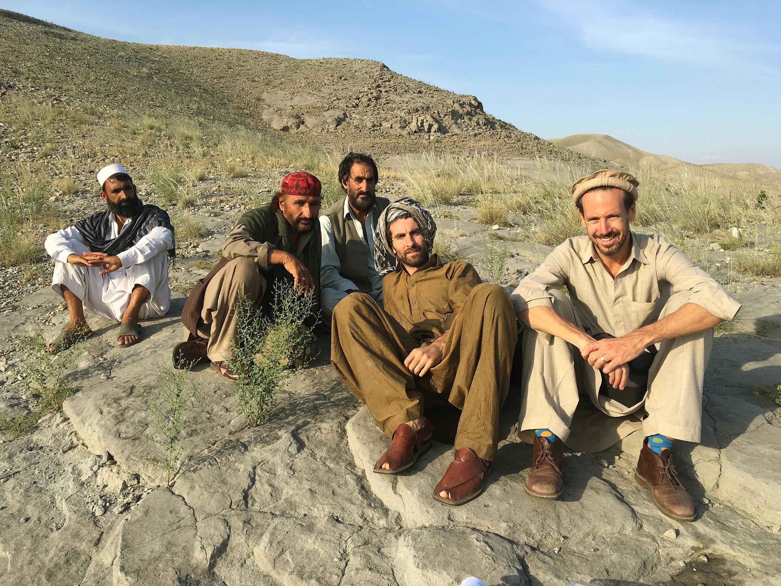 Jirga_BTS_023.jpg