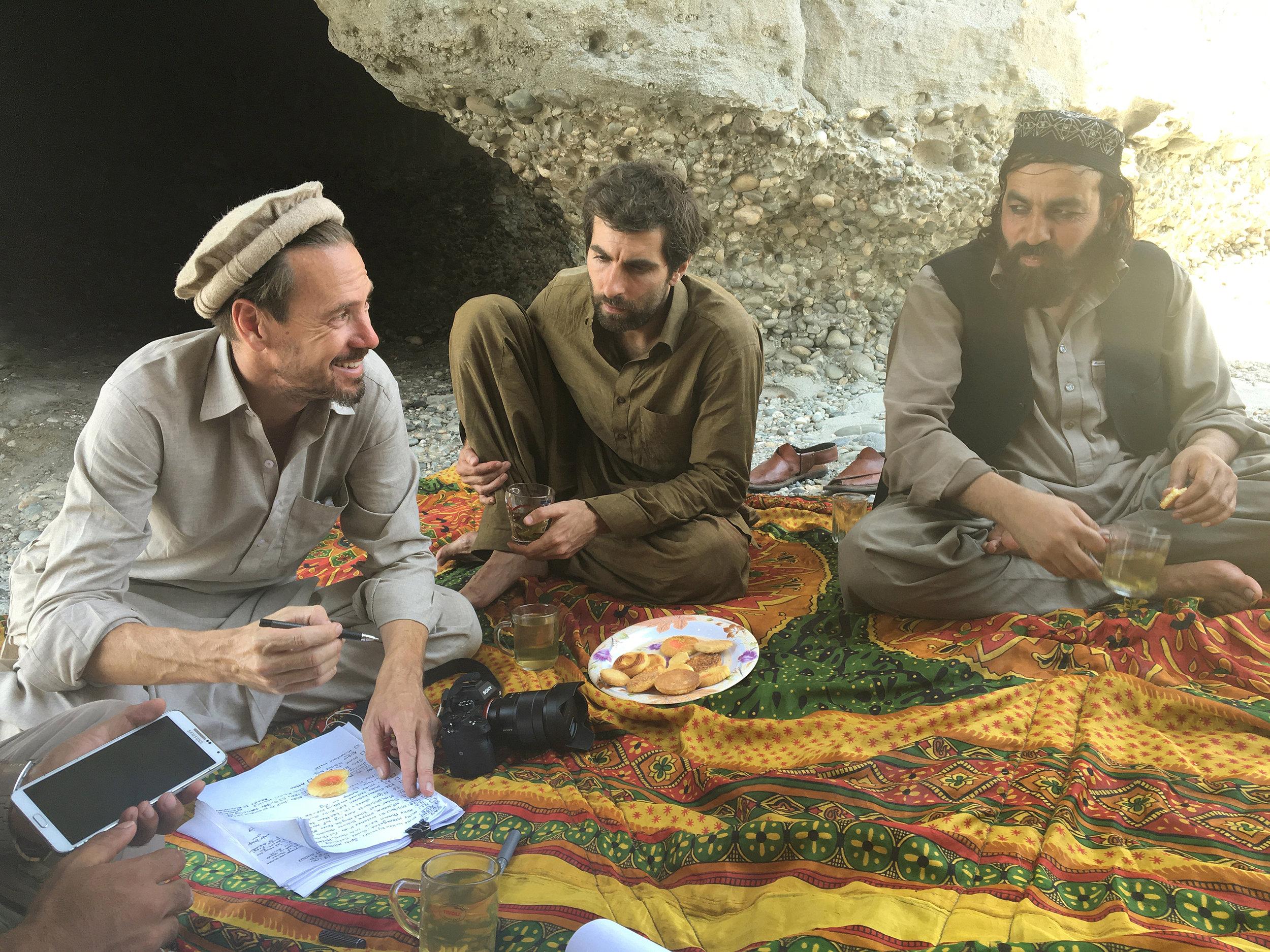 Jirga_BTS_024.jpg