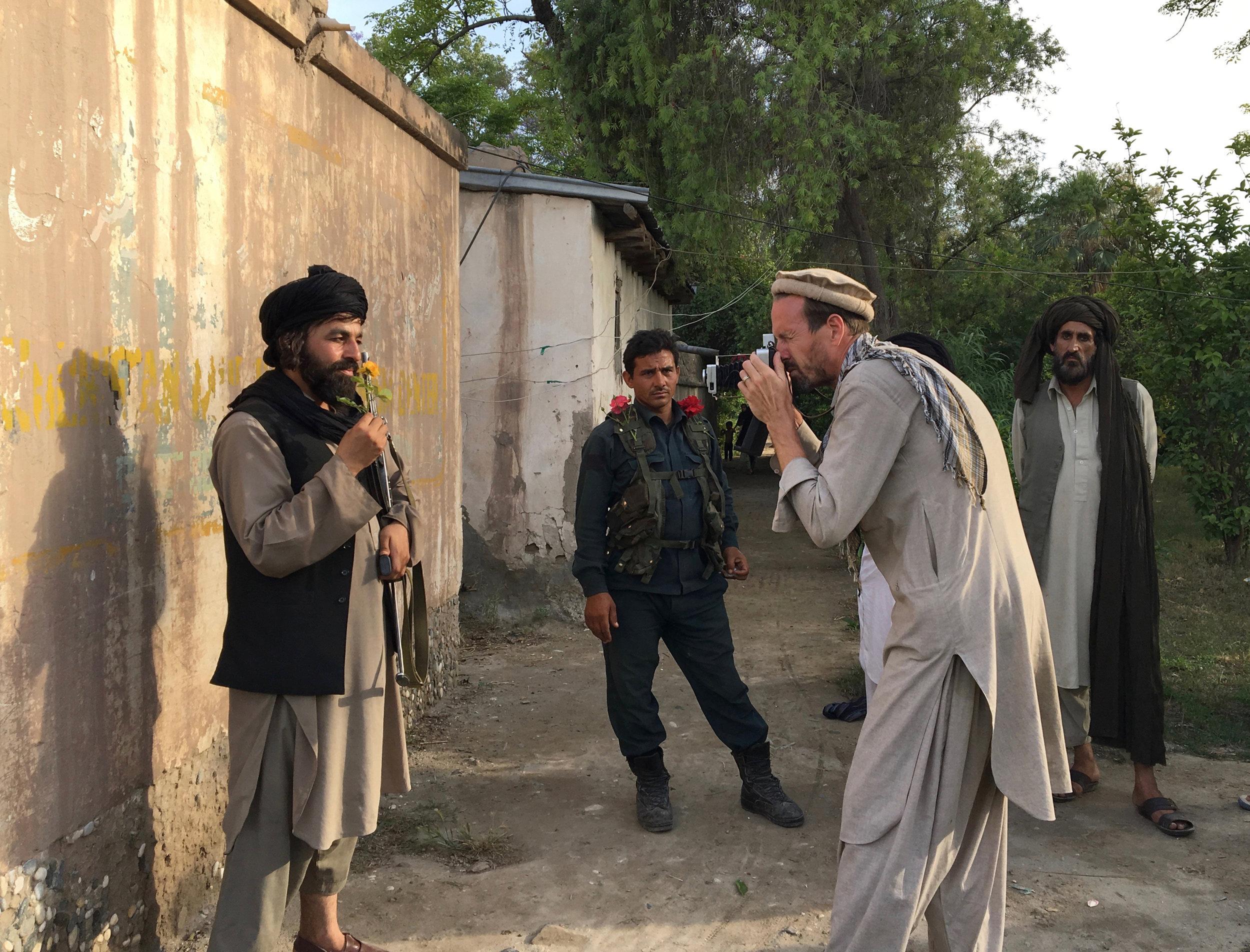 Jirga_BTS_025.jpg
