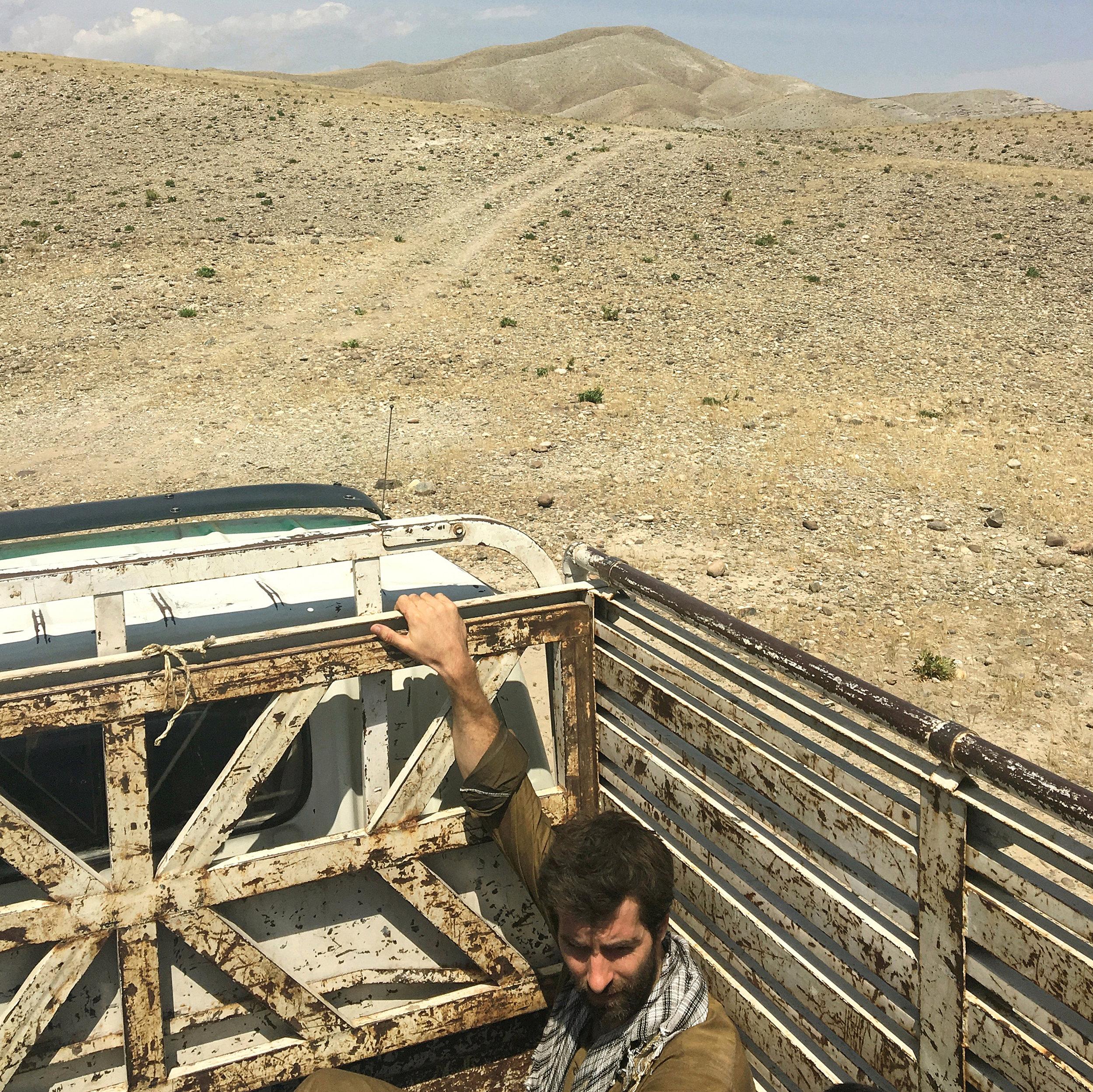 Jirga_BTS_028.jpg