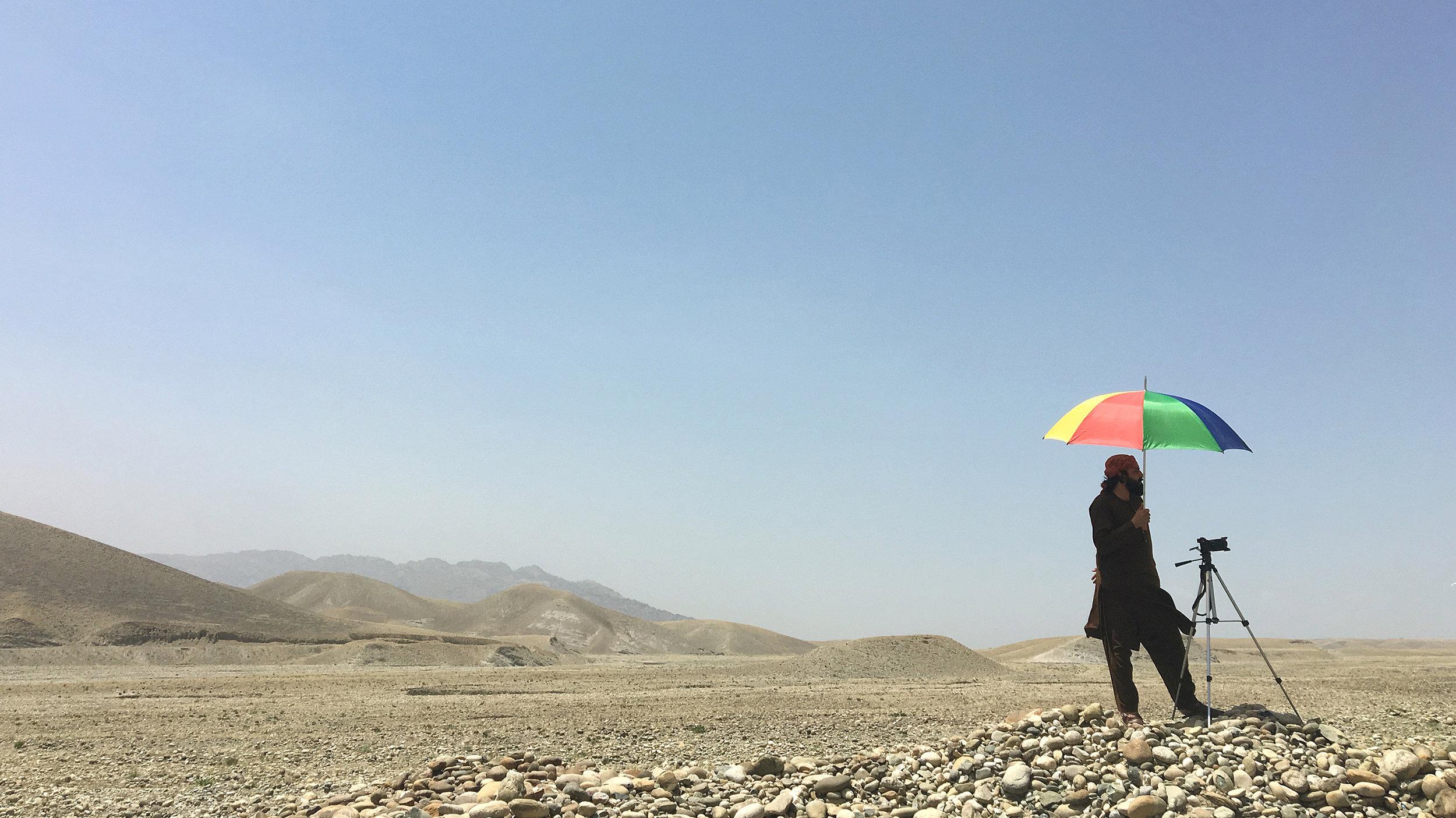 Jirga_BTS_029.jpg