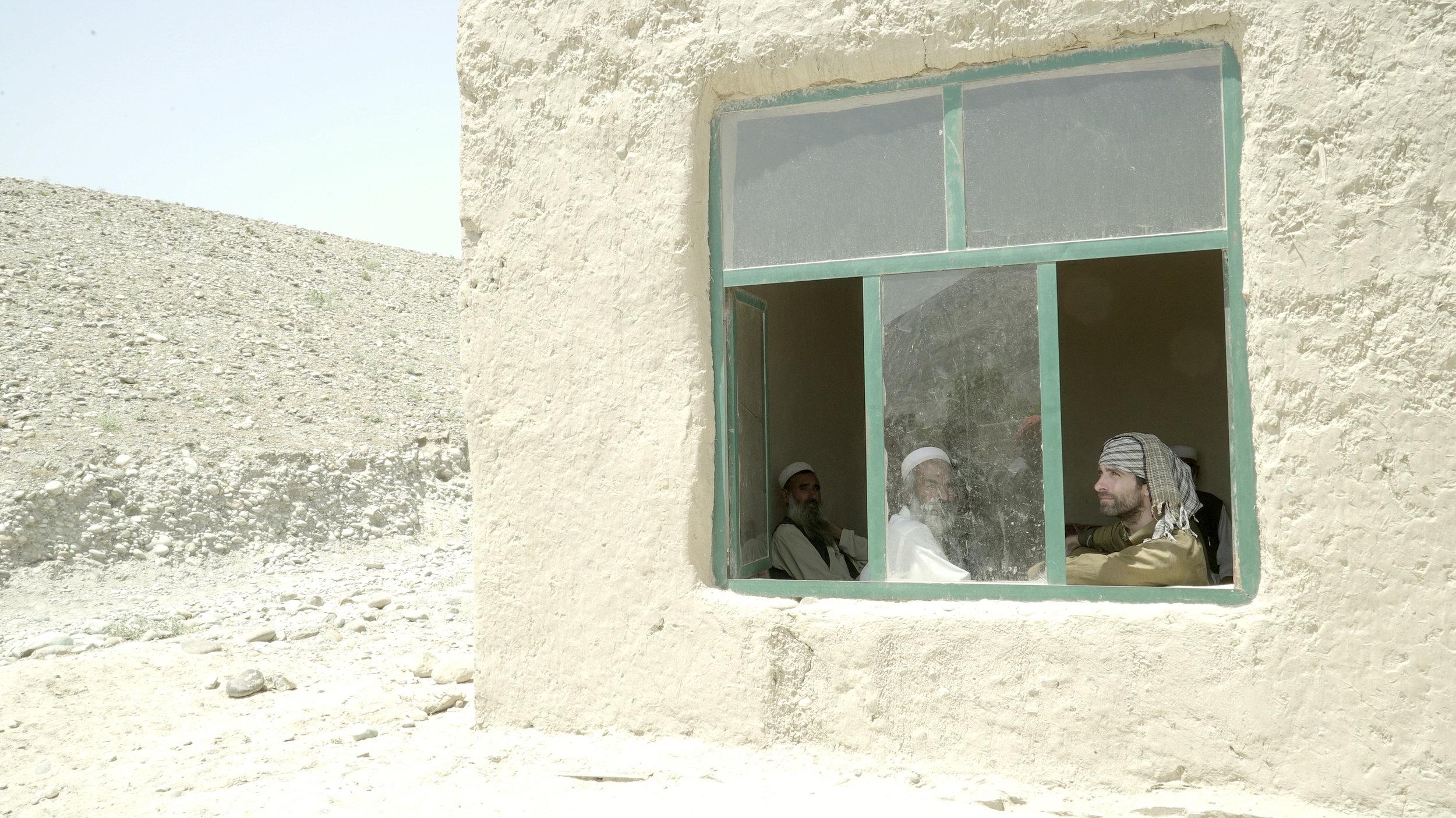 Jirga_BTS_031.jpg