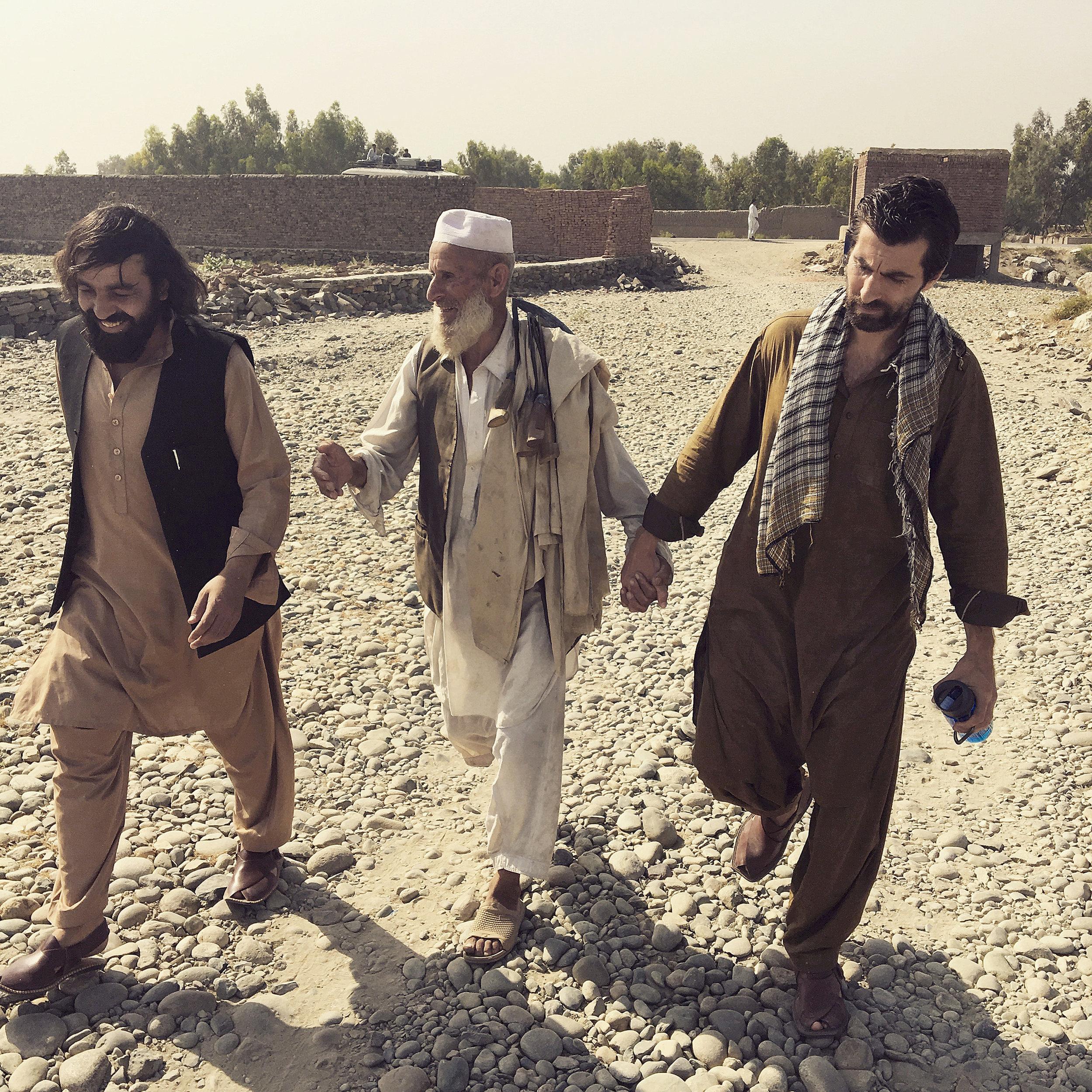 Jirga_BTS_035.jpg