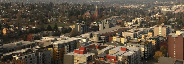 udistrict-photo-from-uw-tower.jpg