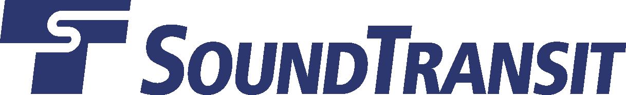 web-brand-logo-horizontal-blue-rgb.png