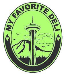 My Favorite Deli logo.jpg