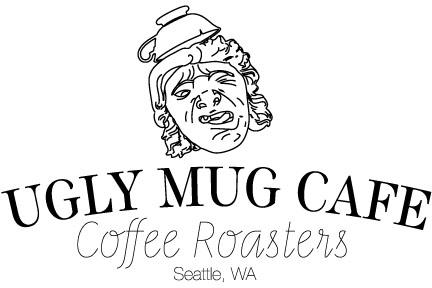 Ugly Mug logo.jpg