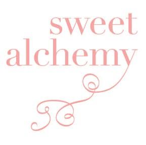 Sweet Alchemy logo.jpg