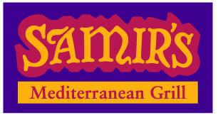 Samirs Mediterranean Grill logo.jpg